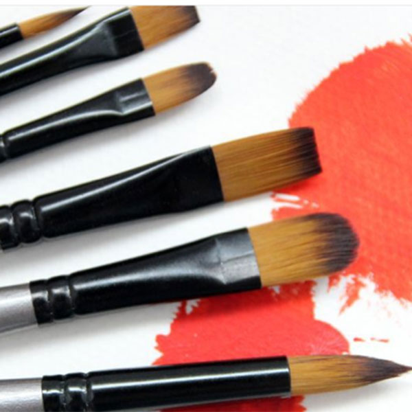 6-brush-set