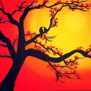 Feng-Shui-Love-Birds