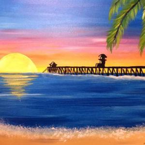 Huntington-Beach-Pier-2