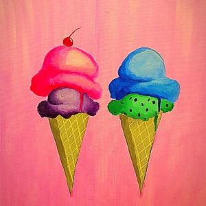 Ice-Cream-Doubles
