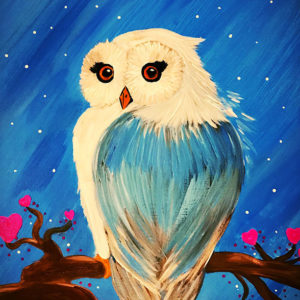 Nite-Owl
