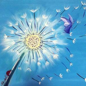 Wishing-on-a-Dandelion