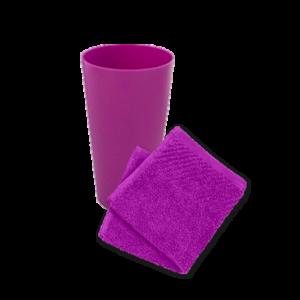 cup-towel