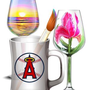 wine-glass-with-beer-mug